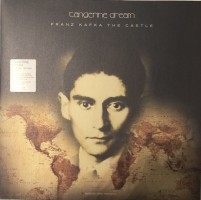 Tangerine Dream - Franz Kafka - The Castle (2lp)