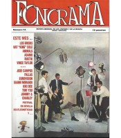 See product: Fonorama - Numero 13
