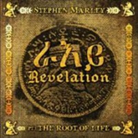 Marley, Stephen - Revelation Pat. 1 The Root Of Life (2lp)