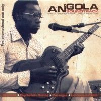 See product: Various - Angola Soundtrack
