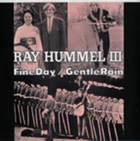 Hummel, Ray -iii- With The Legends - Fine Day (with Sleeve)