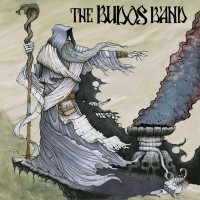 Budos Band - Burn Offering