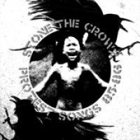 Stone The Crowz - Protest Songs 83-86
