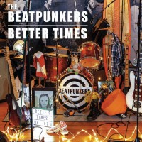 See product: Beatpunkers - Better Times