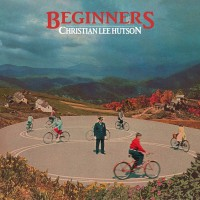 Hutson, Christian Lee - Beginners