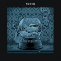 Chills - Snow Bound