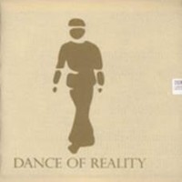 Jodorowsky, Alejandro - Dance Of Reality