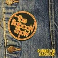 Baboon Show - The Punkrock Harbour