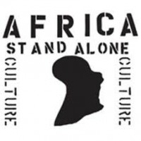 Cover of: Culture - Africa Stand Alone