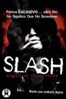Slash - La Autobiografia
