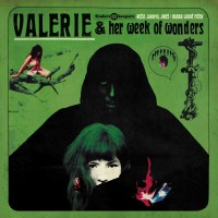Fiser, Lubos - Valerie And Her Week Of Wonders
