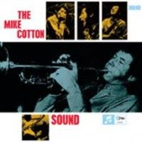 Mike Cotton Sound - The Mike Cotton Sound