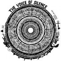 Hamel, Peter-michael - The Voice Of Silence