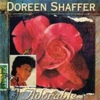 Shaffer, Doreen With Dr. Ring-ding & The Senior Al - Adorable (+cd)