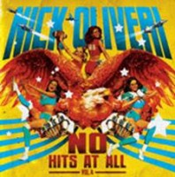 Oliveri, Nick - N.o. Hits At All Vol. 4