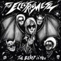 Electric Mess - The Beast Is You