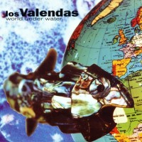 Valendas, Los - World Under Water