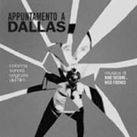 Fidenco, Nico/nino Tassone - Appuntamento A Dallas