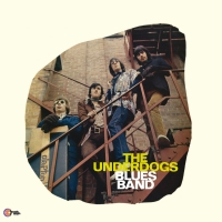 Underdogs - Blues Band