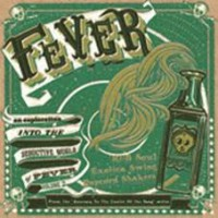 Various - Fever - Journey To The Center Of The Song Vol. 2