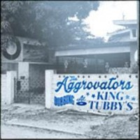 Aggrovators - Dubbing At King Tubby's Vol. 2 (2lp)