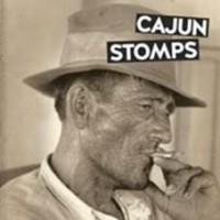 Various - Cajun Stomps Vol.1