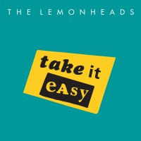 Lemonheads - Take It Easy