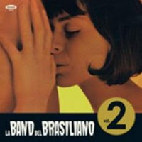 See product: La Band Del Brasiliano - Volume 2