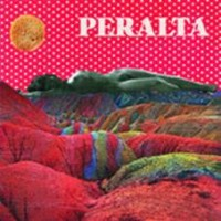 Peralta - From Here/disbelievin
