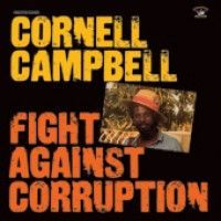 See product: Campbell, Cornell - Fight Against Corruption