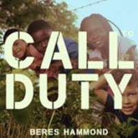 Hammond, Beres - Call To Duty/survival