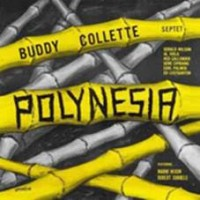 Collette, Buddy - Septet - Polynesia
