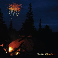 See product: Darkthrone - Arctic Thunder