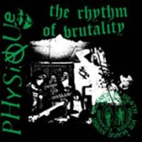 Physique - The Rhythm Of Brutality
