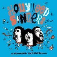 Hollywood Sinners - Disastro Garantito