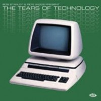 Various - Tears Of Technology (2lp)