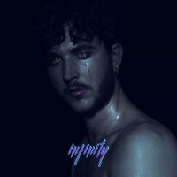 Oscar And The Wolf - Infinity (2lp)