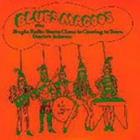 Blues Magoos - Jingle Bells