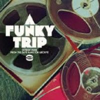 Various - A Funky Trip