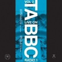 Touche Amore - Live On Bbc Radio One: Vol. 2