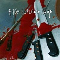 Cover of: Butcher Shop - Discography