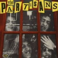 Partisans - Partisans (beat Generation)