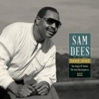 Dees, Sam - Touch Me With Your Love/ Run To Me