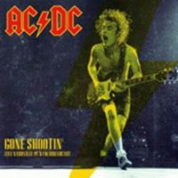 Ac/dc - Gone Shootin' - Live In Nashville 1978