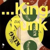 Various - King Funk (2xlp)