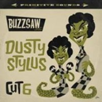Various - Buzzsaw Joint Cut 6