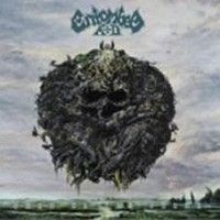 Entombed A.d. - Back To Front-picture (2lp)