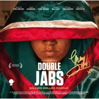 Double Jabs - Million Dollar Reggae
