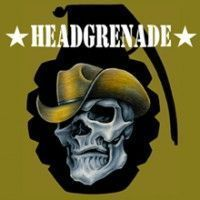 Headgrenade - Headgrenade