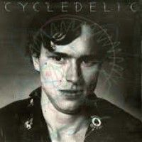 Moped, Johnny - Cycledelic